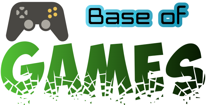 Base Of Games
